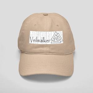Veilwalker Cap