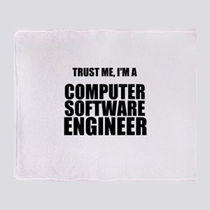 Trust Me, Im A Computer Software Engineer Throw Bl