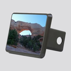 Wilson Arch - Moab Utah Hitch Cover