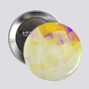 """Gauze - An Abstract Illustration 2.25"""" Button"""