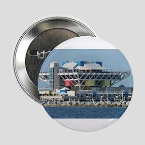 "Pier 2.25"" Button"