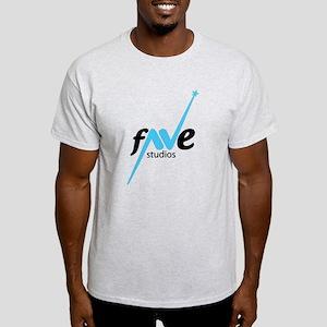 Fave Studios Logo T-Shirt