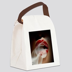 6048_fc31_500 Canvas Lunch Bag