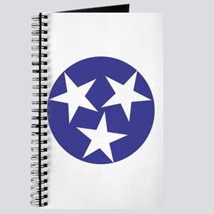 Tennessee Stars Journal