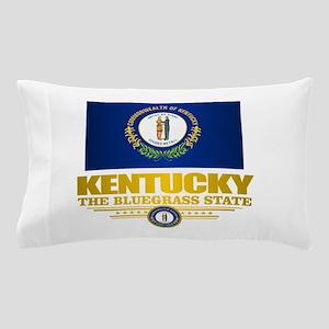 Kentucky Pride Pillow Case