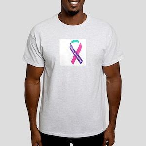 Thyroid awareness T-Shirt