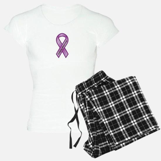 epilepsy awareness Pajamas