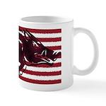Ameri-hog Mug