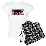 Ameri-hog Pajamas