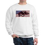 Ameri-hog Sweatshirt