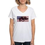 Ameri-hog T-Shirt