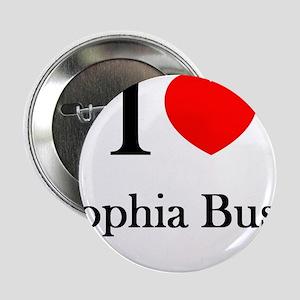 "I love Sophia Bush 2.25"" Button"