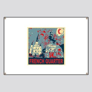 french-quarterbluessq Banner