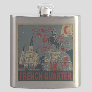 french-quarterbluessq Flask