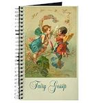 Fairy Gossip Journal