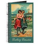 Bathing Beauties Journal