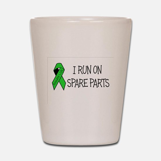 spareparts2.png Shot Glass