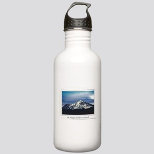 Mt. Shasta Water Bottle