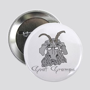 Goat Gramps Button