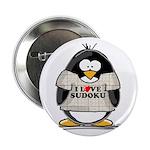 Sudoku Penguin 2.25
