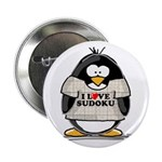 Sudoku Penguin Button