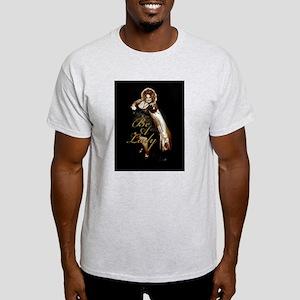 GOLD T-Shirt