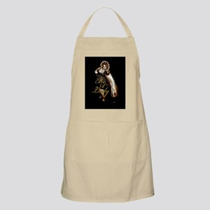 Stacy Apron