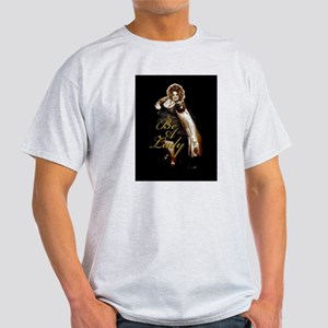 Stacy T-Shirt