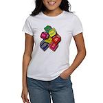 Number One Numero Uno Women's T-Shirt