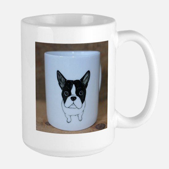 Dog.Cat.Mug.Plate Mugs