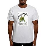Aa Light T-Shirt