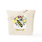 Chenier Tote Bag