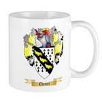 Chenier Mug