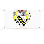 Cheney Banner