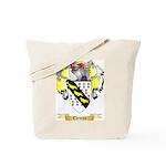 Chenesu Tote Bag