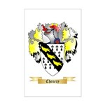 Chenery Mini Poster Print