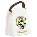 Chene Canvas Lunch Bag