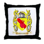 Chenaux Throw Pillow
