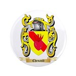 Chenault 3.5