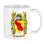 Chenault Mug