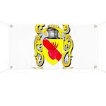 Chenau Banner
