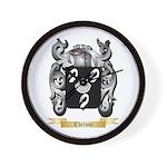 Cheloni Wall Clock