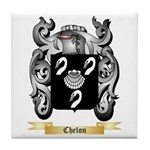 Chelon Tile Coaster