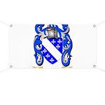 Cheine Banner