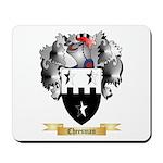 Cheesman Mousepad