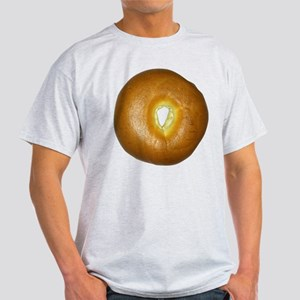 A Scrumptious, Delicous, Amazing Bagel T-Shirt