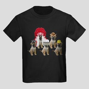 Village Puggles T-Shirt