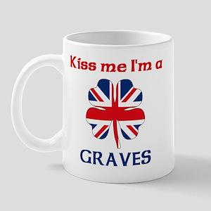 Graves Family Mug