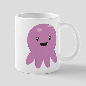 octo Mug