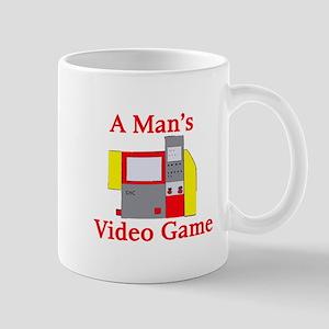CNC Operator T-Shirts and Gifts Mugs